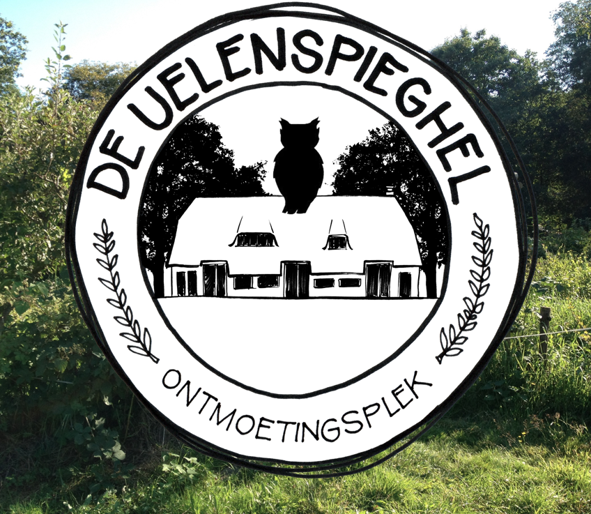 Uelenspieghel retreats holistic bodywork group accommodation